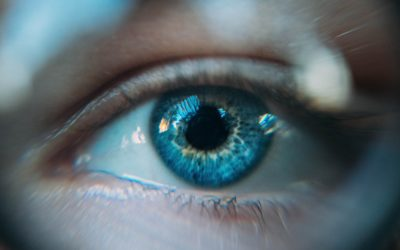 People Feel Invisible: We Need to Open Our Eyes
