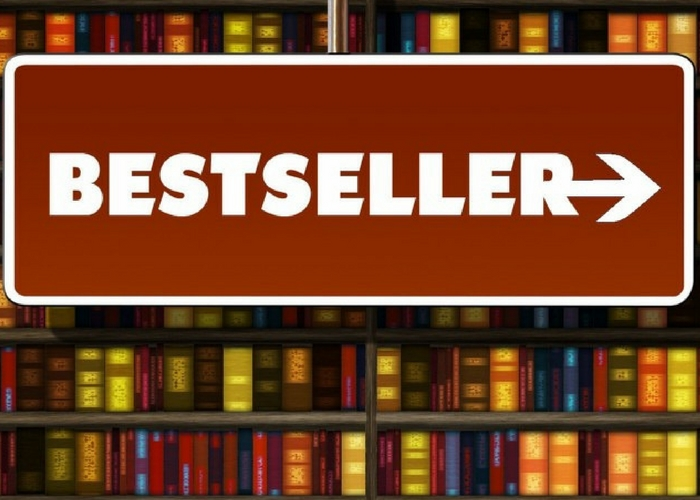 The New Author's Guide to Writing a Bestseller