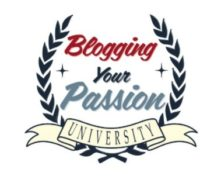 blogging you passion launch a membership site in 90 days