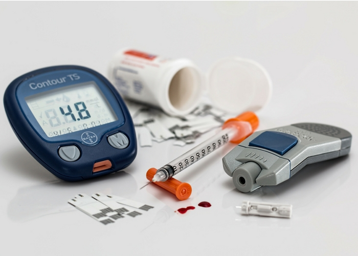 Diabetes: Don't Overlook These Flu-Like Warning Signs