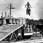 Evel Knievel  – If You Only Knew: Part I