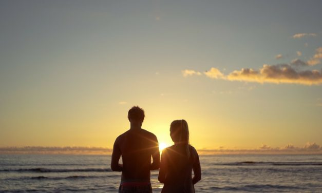 How To Get Positive Results In Your Relationship