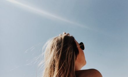 How to Live Life With Joyful Intention