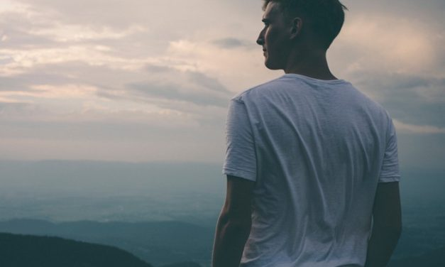 How to Talk to Your Heart with 4 Simple Questions