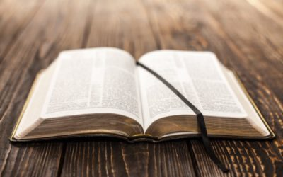 Are the Gospel Accounts Reliable?