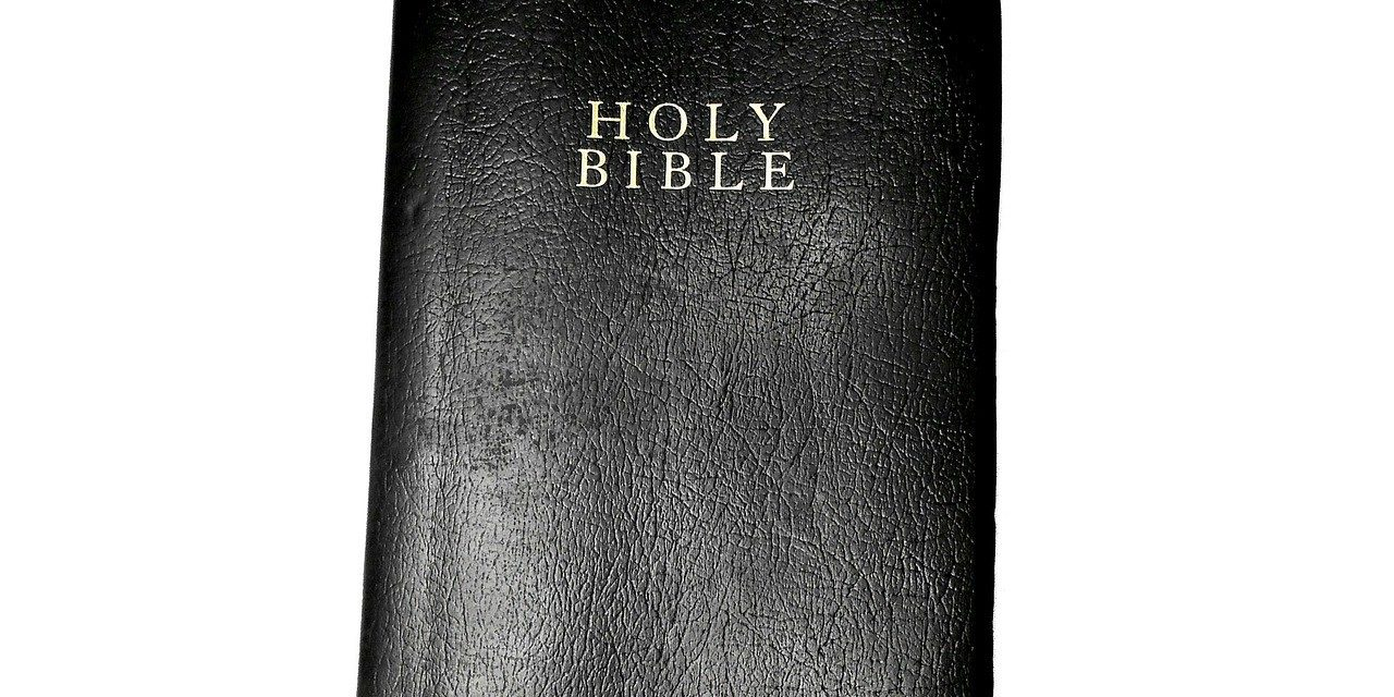 You Need to Know A Valuable Way to Remember Scripture