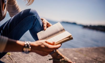 10 Reasons Why Writing Is Therapeutic
