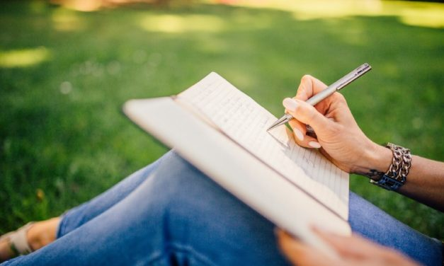 5 Ways Writing Short Stories Can Make You a Better Writer
