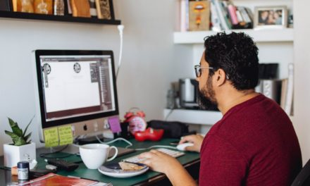 3 Reasons To Not Settle For Freelance Work For A Living