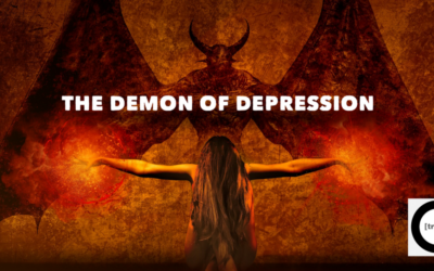 The Demon of Depression