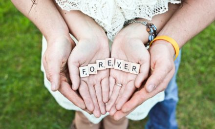 7 Essentials for a Strong Marriage
