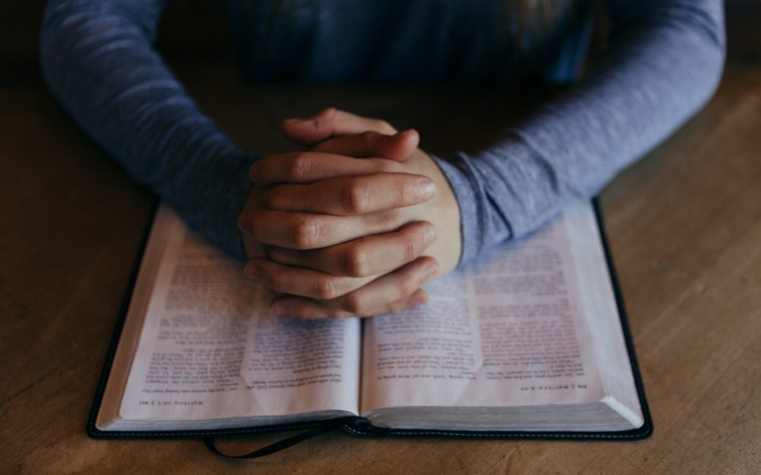 6 Brilliant Books to Help You Better Understand and Explain Your Faith in God