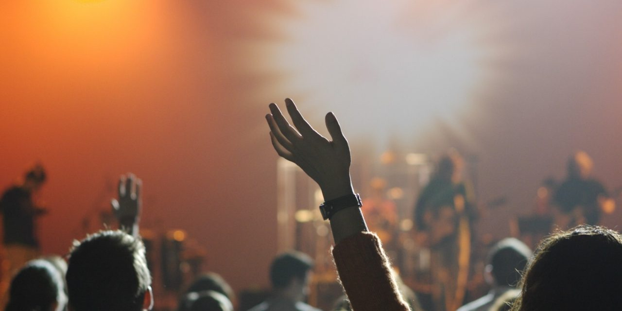 Church Growth Strategies and the Need for Multi-Ethnic Churches