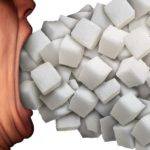 How to get off the sugar train