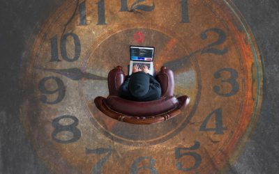 How to Schedule Your Time Effectively (Even if You've Failed in the Past).