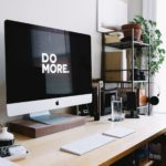 4 Tools I Use to Boost Productivity