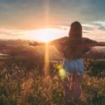 8 Things I Started Doing Daily To Overcome My Social Anxiety and Become Confident