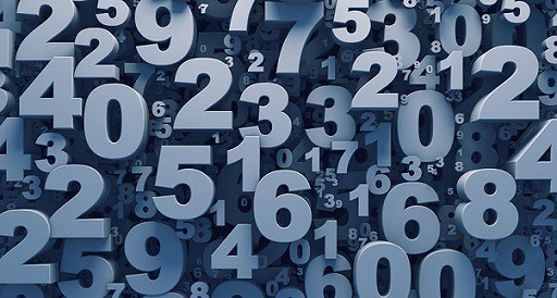 Are You After Numbers or Results?