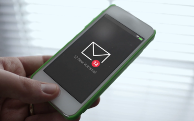 How to make your Ringless voicemail less intrusive and more beneficial