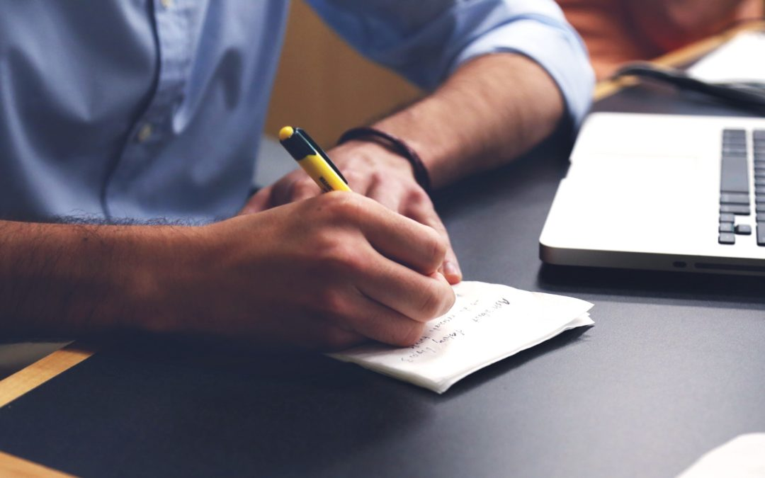 The Secrets To Being A Successful Writer Without Crushing Your Soul