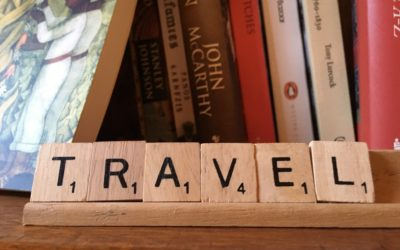 3 Reasons Why Travel is More Important in Retirement