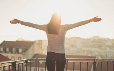 How Knowing You Matter Can Change Your Life