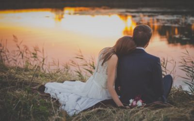 5 Simple and Scientifically Proven Ways To Strengthen Your Marriage