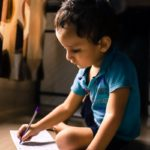 An Open Letter From a Labeled Child