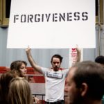 How Forgiveness Transforms Your Life