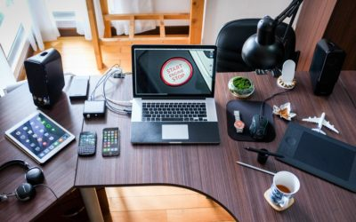 How To Use A Virtual Assistant To Market Your Business And Make Your Life Easier