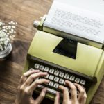 How to Become a ProlificWriter