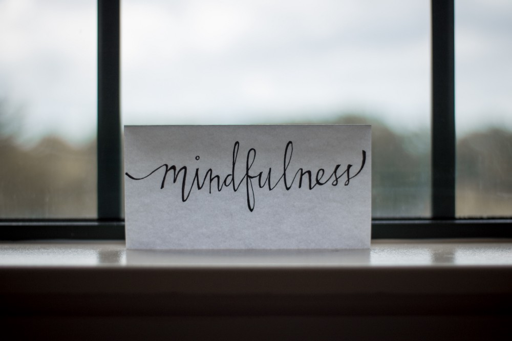 Ten Mindful Quotes For A Positive Lifestyle