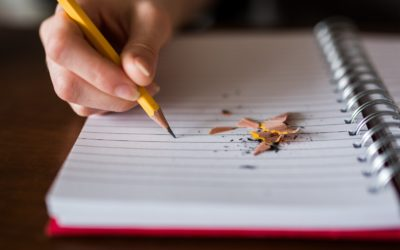 Why Do YouWrite?