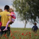 10 Ways to Become the best Father in the world