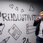 5 Productivity Hacks That Will Change Your Work Life