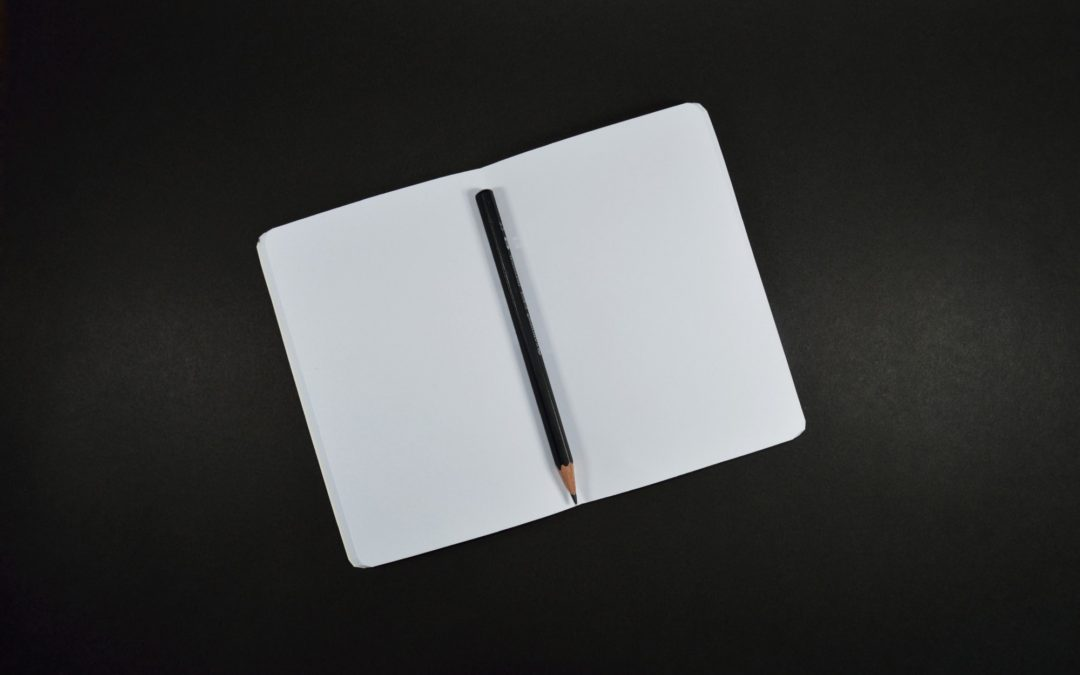 How To Start Writing Again In 4 Easy Steps