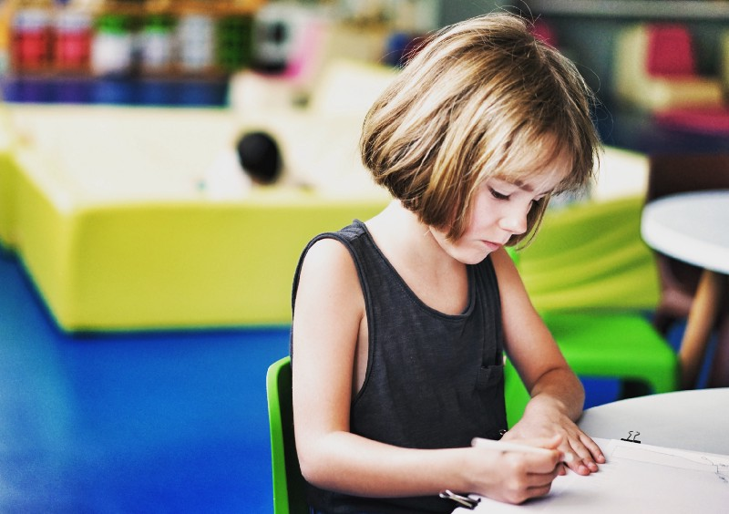 We Need to Teach Our Kids to Blog: The Hows and the Whys