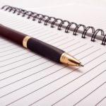 What You Need To Do Before You Even Sit Down To Write
