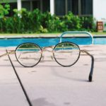 How to Change Your Outlook and Reframe Your Perspective