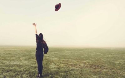 How to Let Go of What People Think ofYou