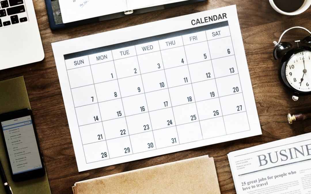 Why I Won't Be Joinging the 30-Day Challenge