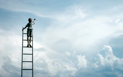 Want to be successful: Then rethink your definition of success