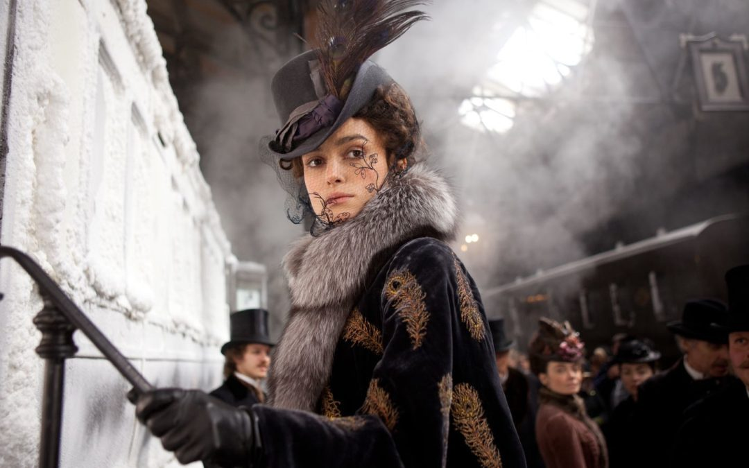 Anna Karenina and Her Justified Suicide