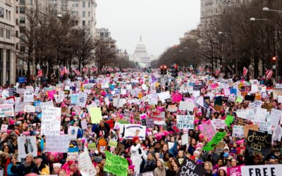 Women and the Power of Unity