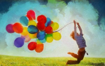 How to Escape The Blame Game and Reclaim Your Happiness