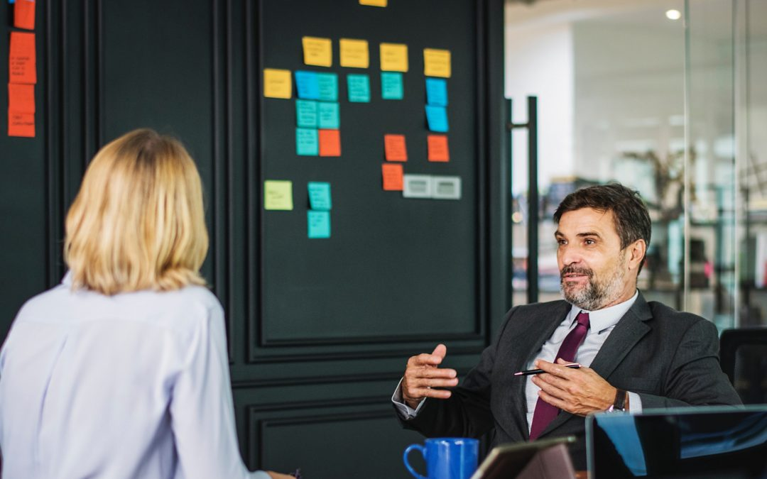Why Communication Is So Important forLeaders