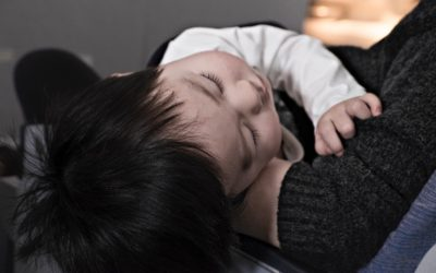 What You Need to Know for Baby's FirstFlight