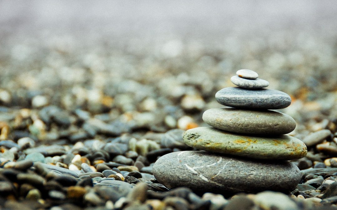 How Habit Stacking Works (And How To Start Using It Today)