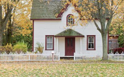 Moving Home is Hard. Here's What You Need toKnow.