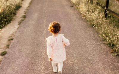 What To Do When Mom Guilt Slaps You In theFace